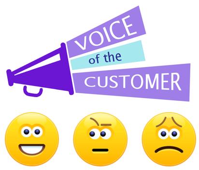 Lắng nghe và thấu hiểu khách hàng